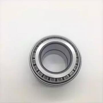 30 mm x 62 mm x 16 mm  NSK HR30206J air conditioning compressor bearing