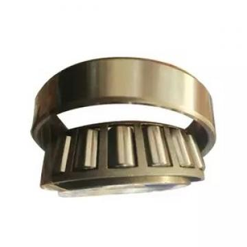NTN SF-0940 air conditioning compressor bearing