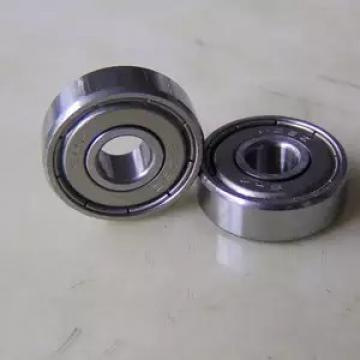 SKF NU305ECP  A/C Compressor clutches Bearing