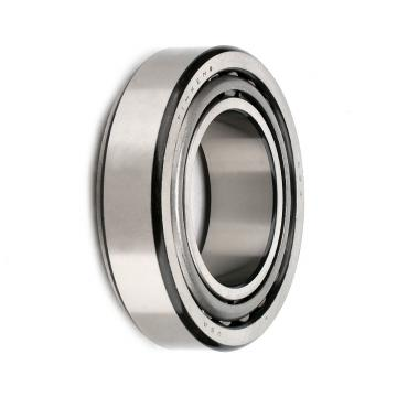 Single row roller bearing 30632 LINA or OEM taper roller bearings 30641 30651