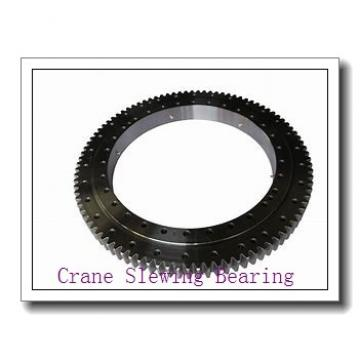 Dongyang Ss1406, Ss1506, Ss1924, Ss1926 Slewing Bearing