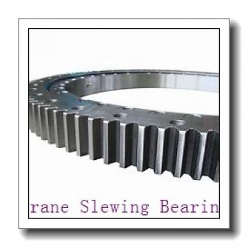 Crane Slewing Bearing Kanglim Ks1256