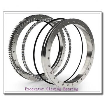 Excavator Komatsu PC600-7/ PC600LC-6 Slewing Ring, Swing Circle, Slewing Bearing