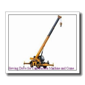 Precision 25inch Slewing Drive PE25 Used for Aerial Work Platform