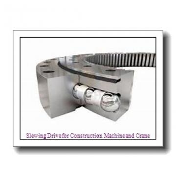 Slewing Drive Se7 for Construction Machine and Crane