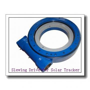 "Dual Axes Slewing Drive 3"" with DC Motor Sde3 for Solar Tracker"