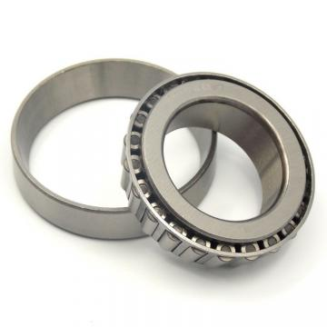 50 mm x 90 mm x 20 mm  FAG 6210 A/C Compressor clutches Bearing