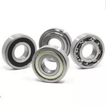 SKF BC1-1699 A/C Compressor clutches Bearing